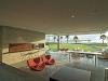 playa-la-isla-house-4