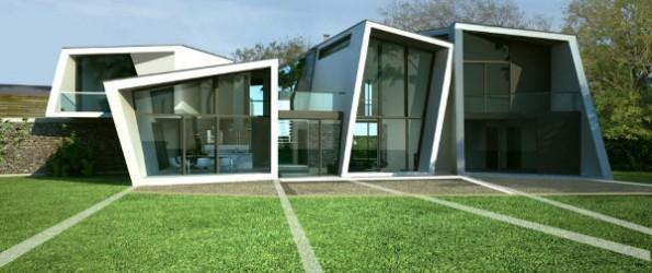 badgers-view-farm-house-1