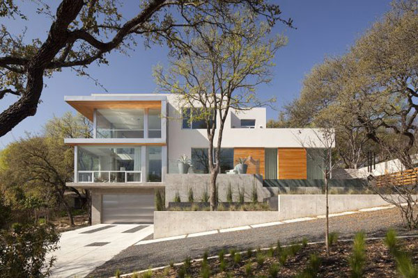 passive-solar-home-design-texas-1