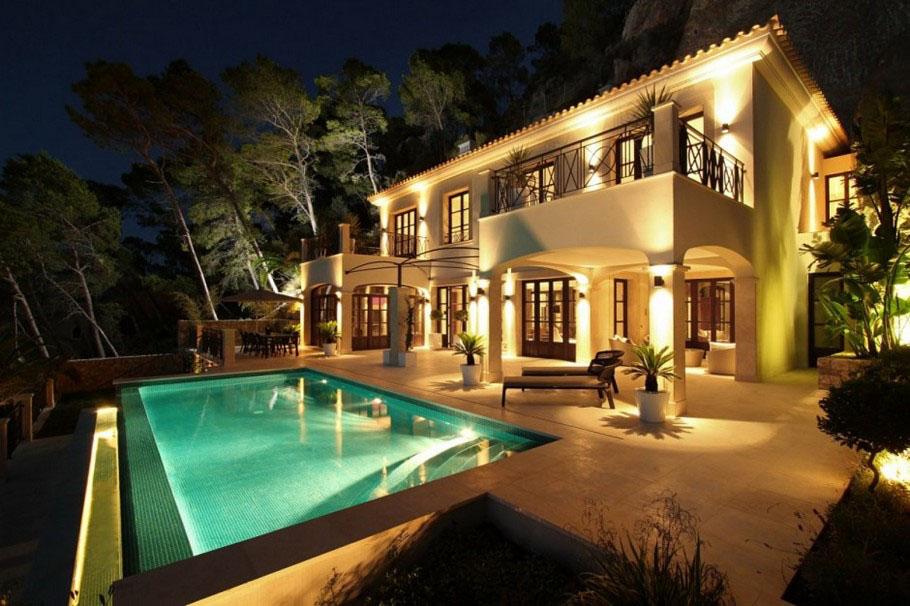 Mallorca-Villa-Curve-Interior-Design_1