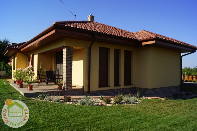 Családi ház építés olcsónCsaládi ház építés  Családi ház építés