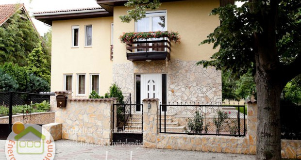 EnergyFriendHome-könnyűszerkezetes-ház2
